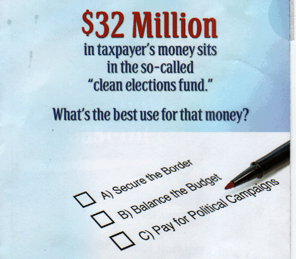 image:Buz-clean-elections.png