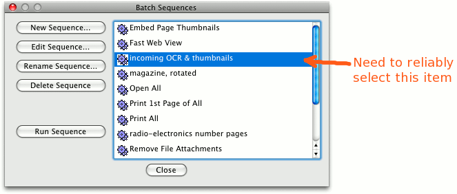 Image:Acrobat-batch-process-ocr.png